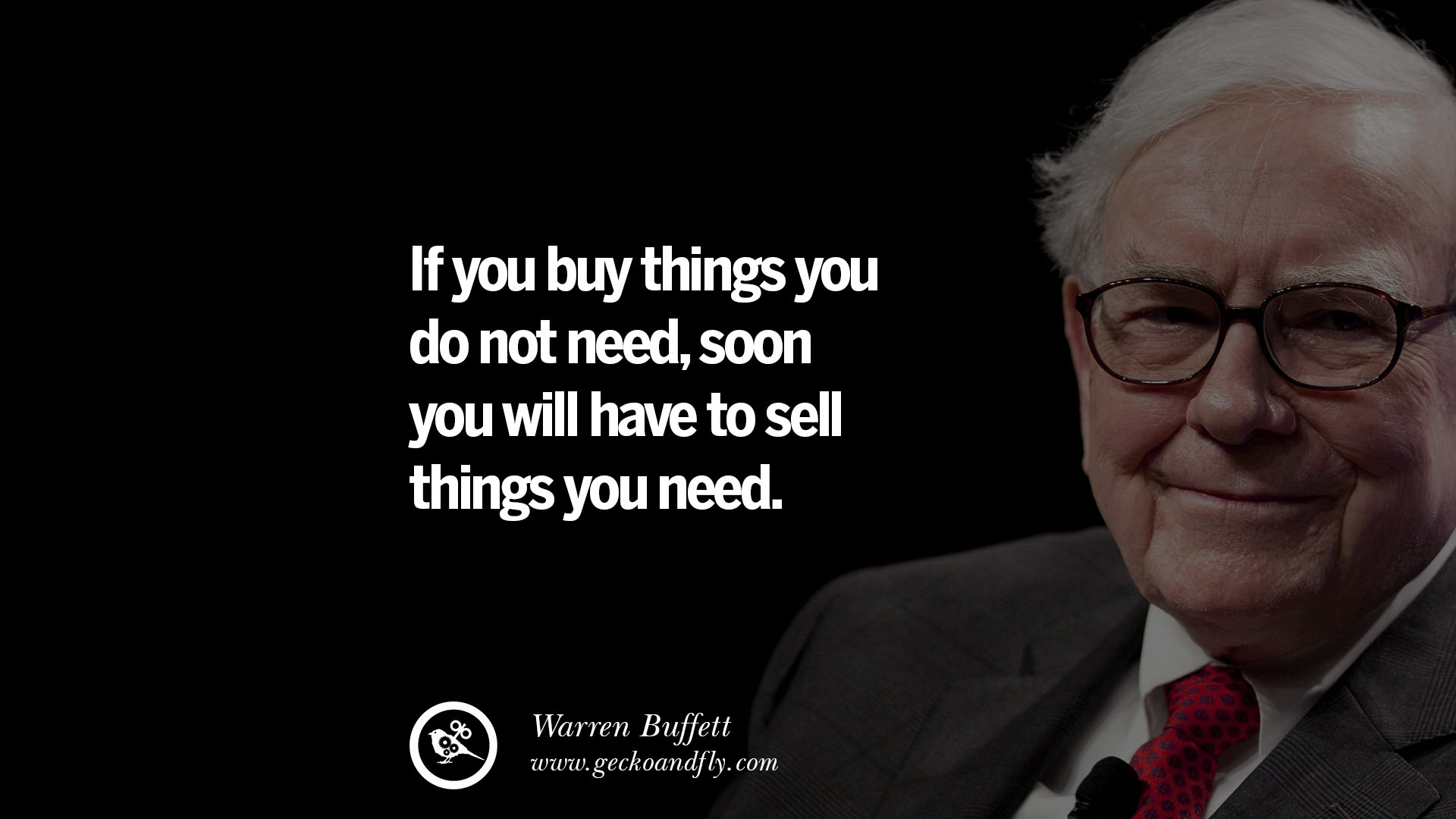 Greatest Quotes On Life 12 Best Warren Buffett Quotes On Investment Life And Making Money