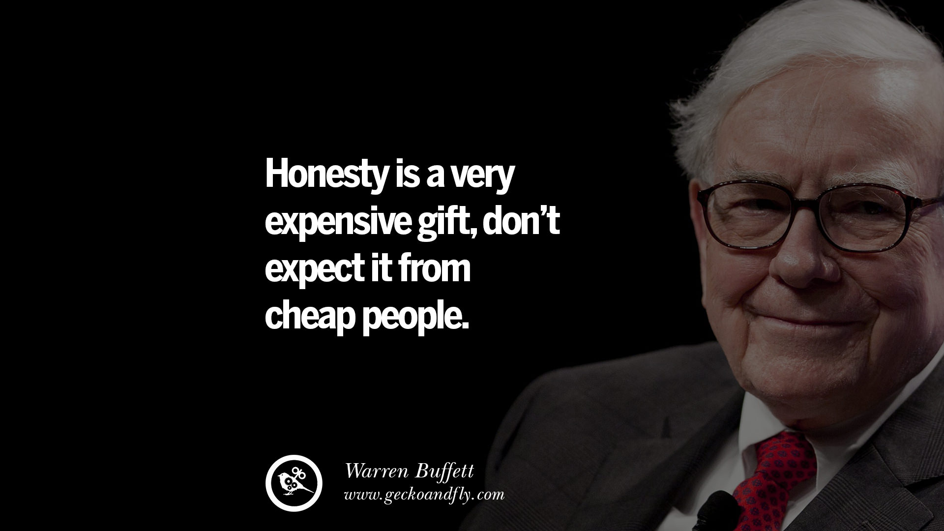 12 best warren buffett quotes on investment life and