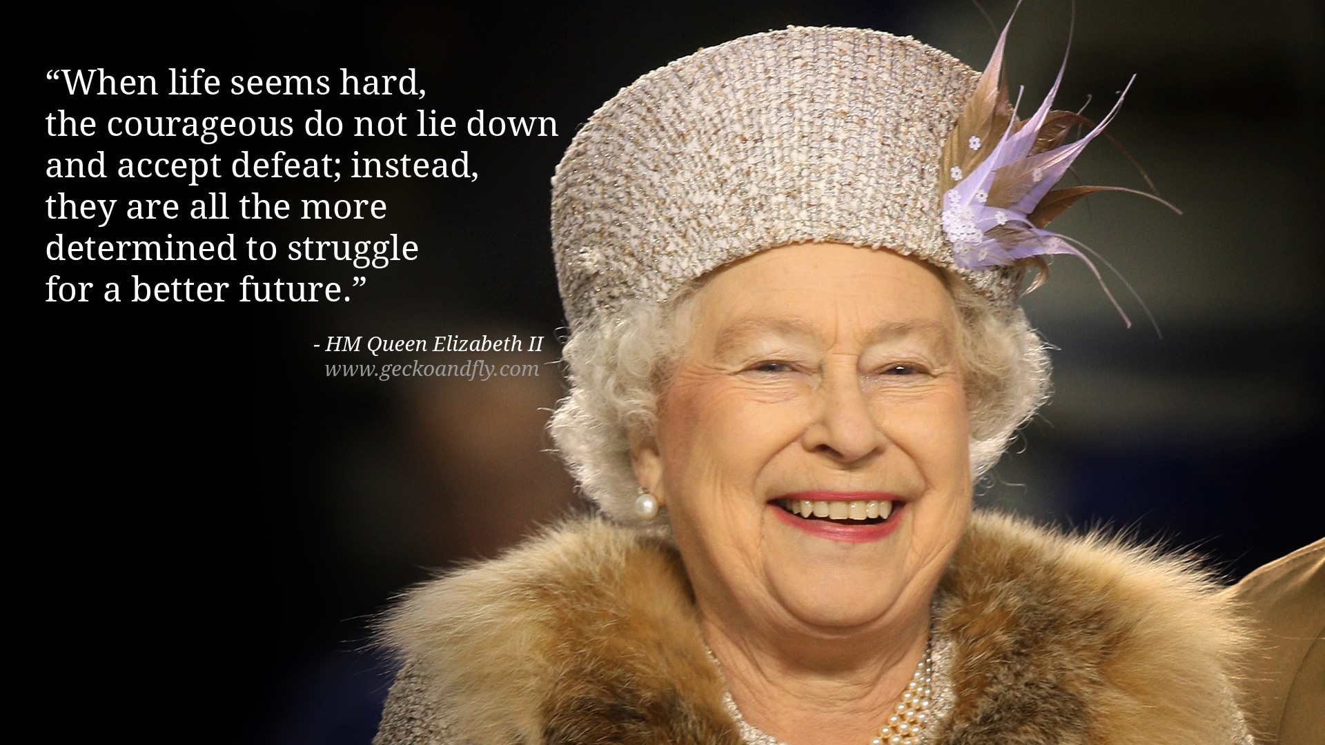 queen quotes - photo #24
