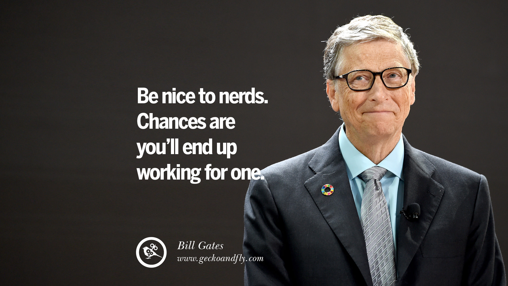 Image result for quotes from rich entrepreneurs who ended up failing