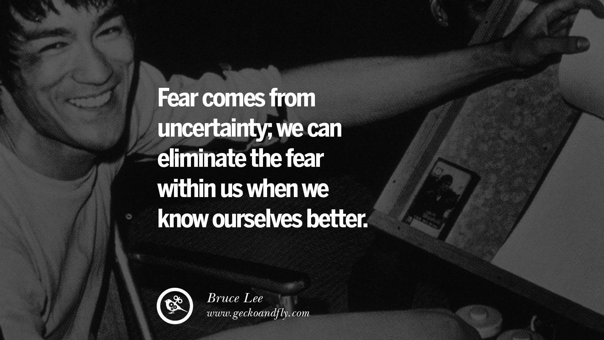 """Image result for bruce lee QUOTES"""""""