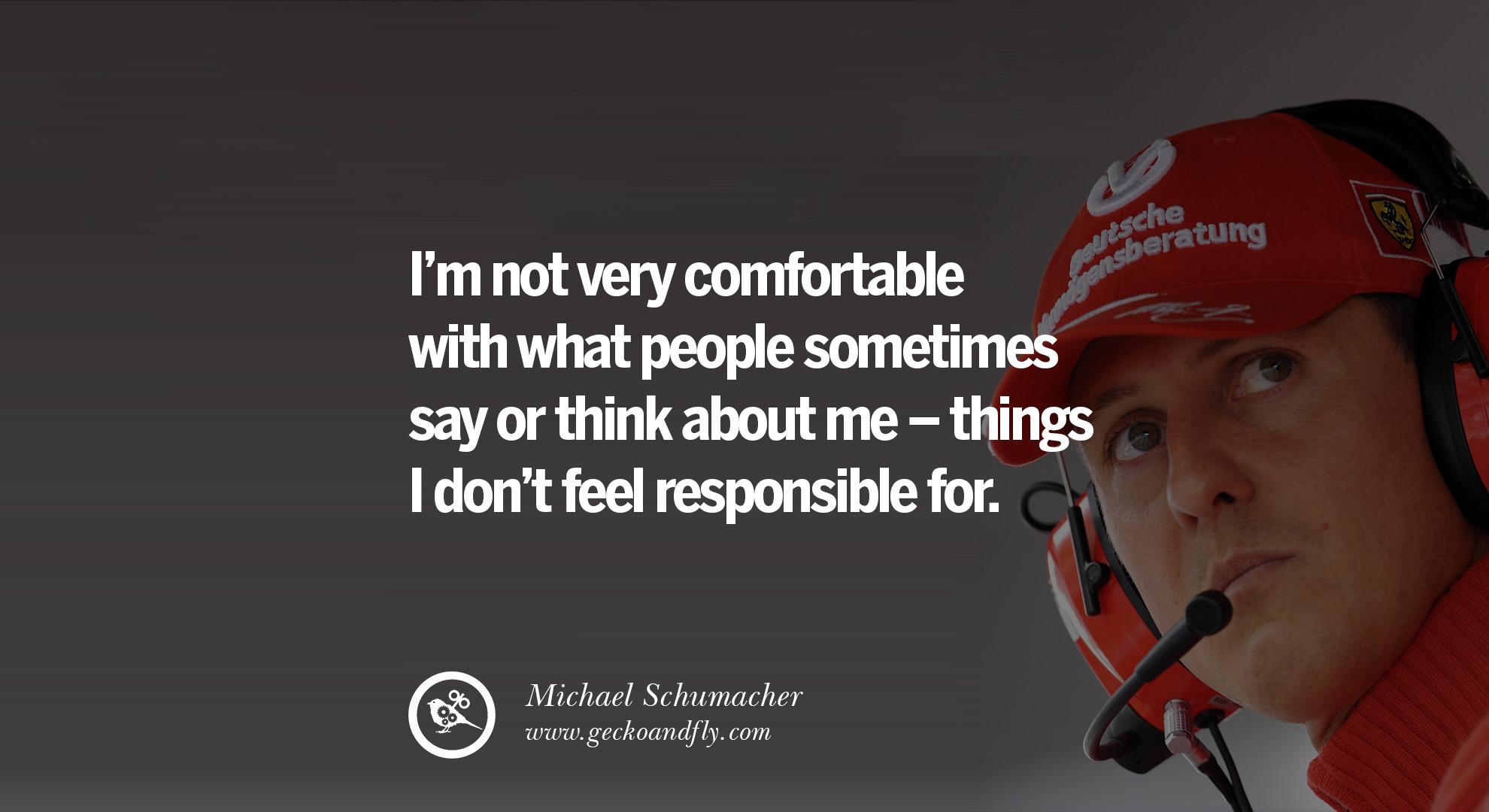 Image Result For Inspirational Quotes Queen Elizabeth Ii