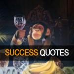 530-success-quotes