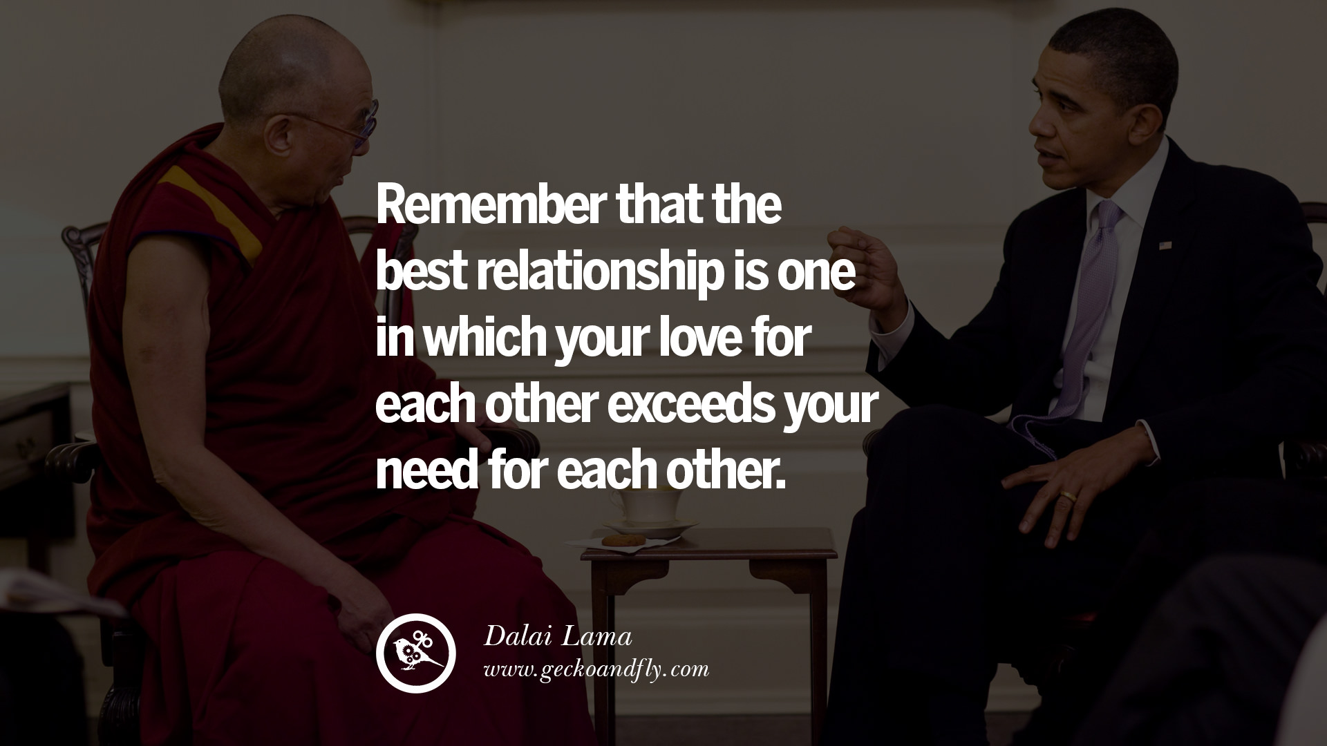 dalai lama quotes happiness love images pictures becuo