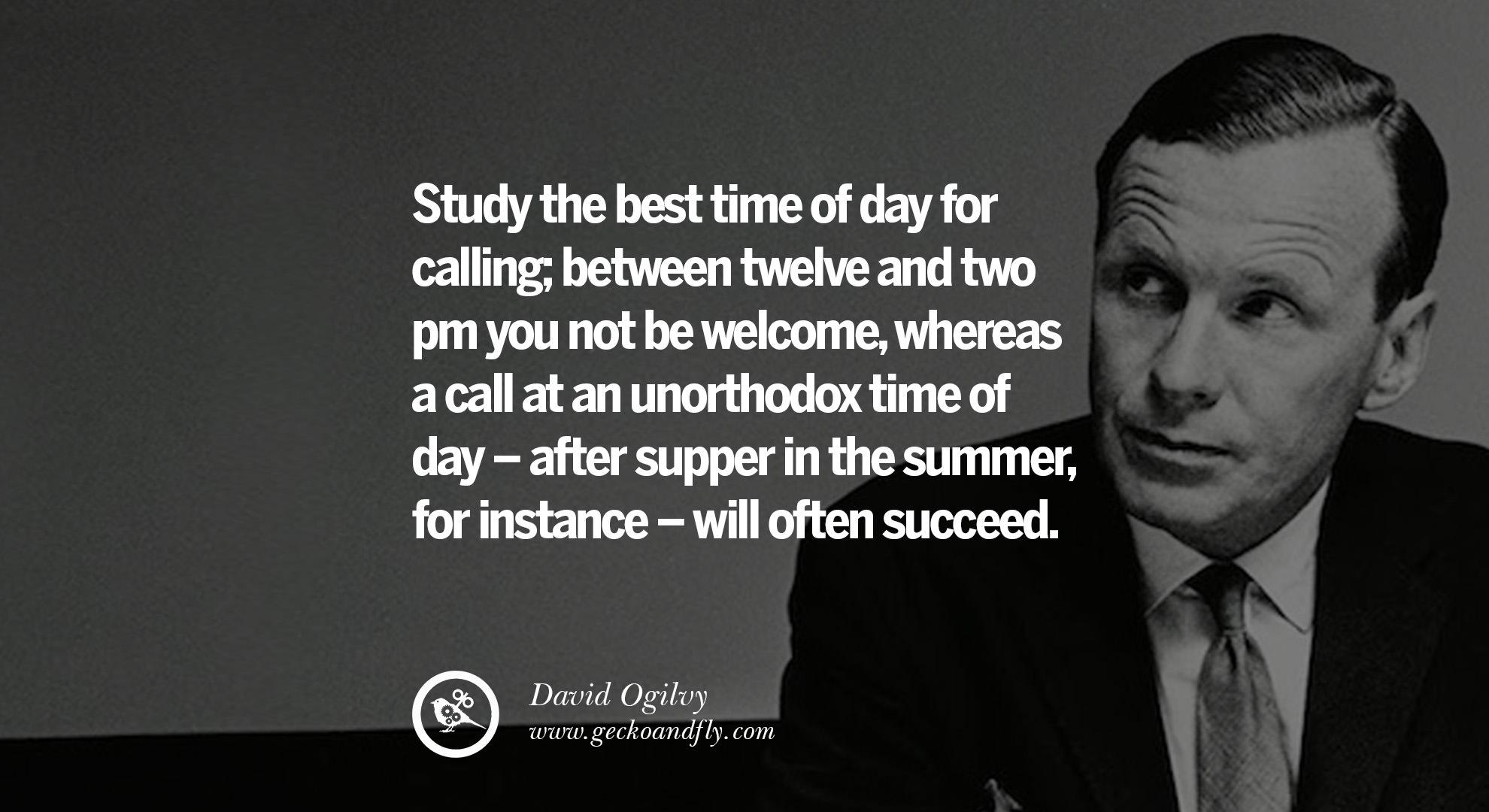 david-ogilvy-advertising-sales-tips-quot