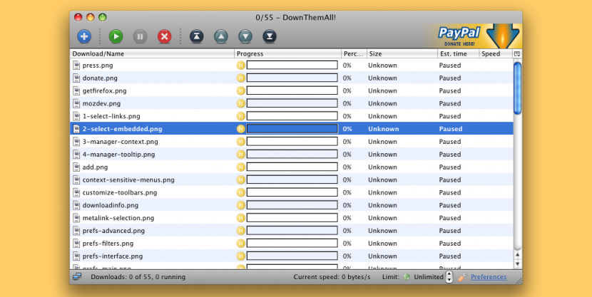 13 Free Internet Download Manager IDM - 300% Faster Downloads