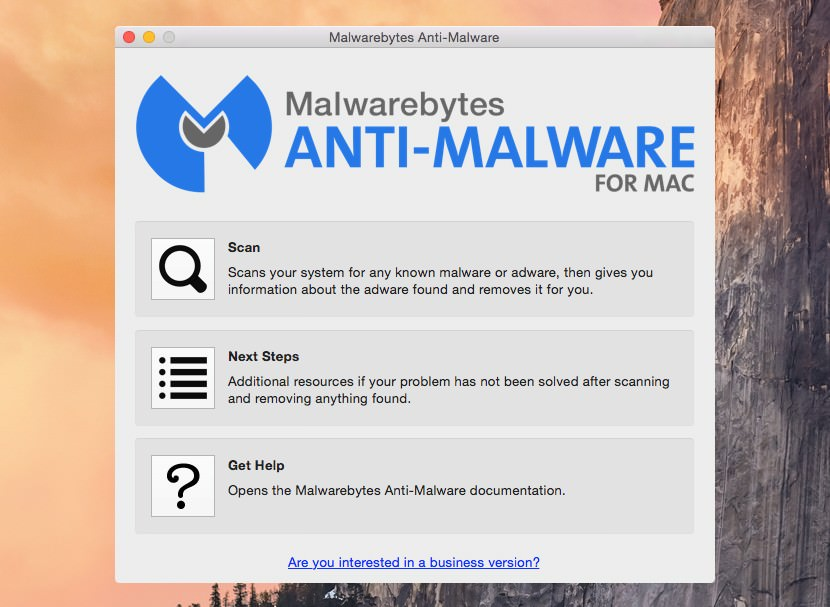 6 Best Free macOS Antivirus Apps Software by Sophos, Avast, Avira, and AVG