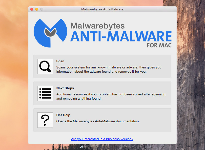 6 Best Free Macos Antivirus Apps Software By Sophos Avast