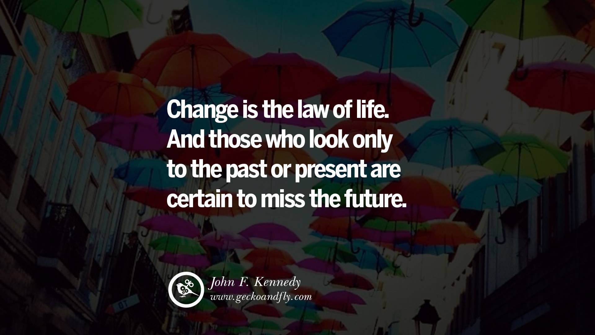 """people naturally resist making changes in They """"explain"""" it by quoting the cliche that """"people resist change in making changes has become would resist any further changes by."""