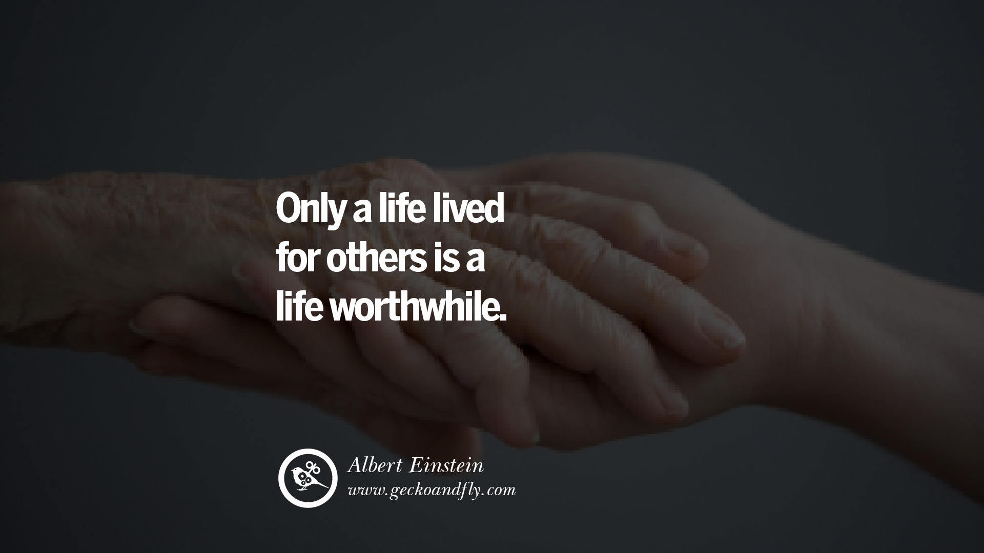 john kennedy quotes about inspiring others quotesgram