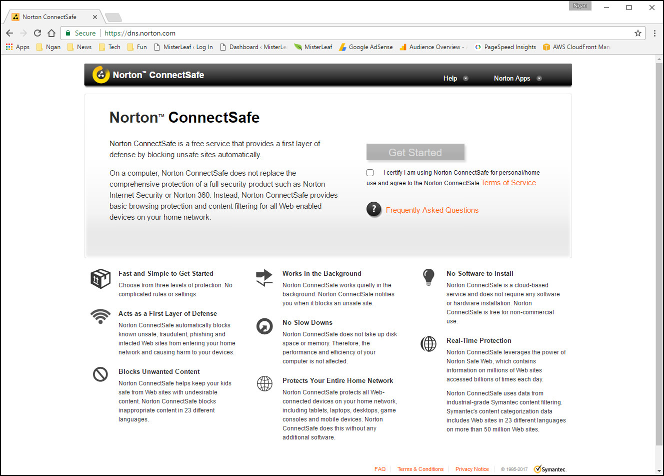 opendns latest version free download