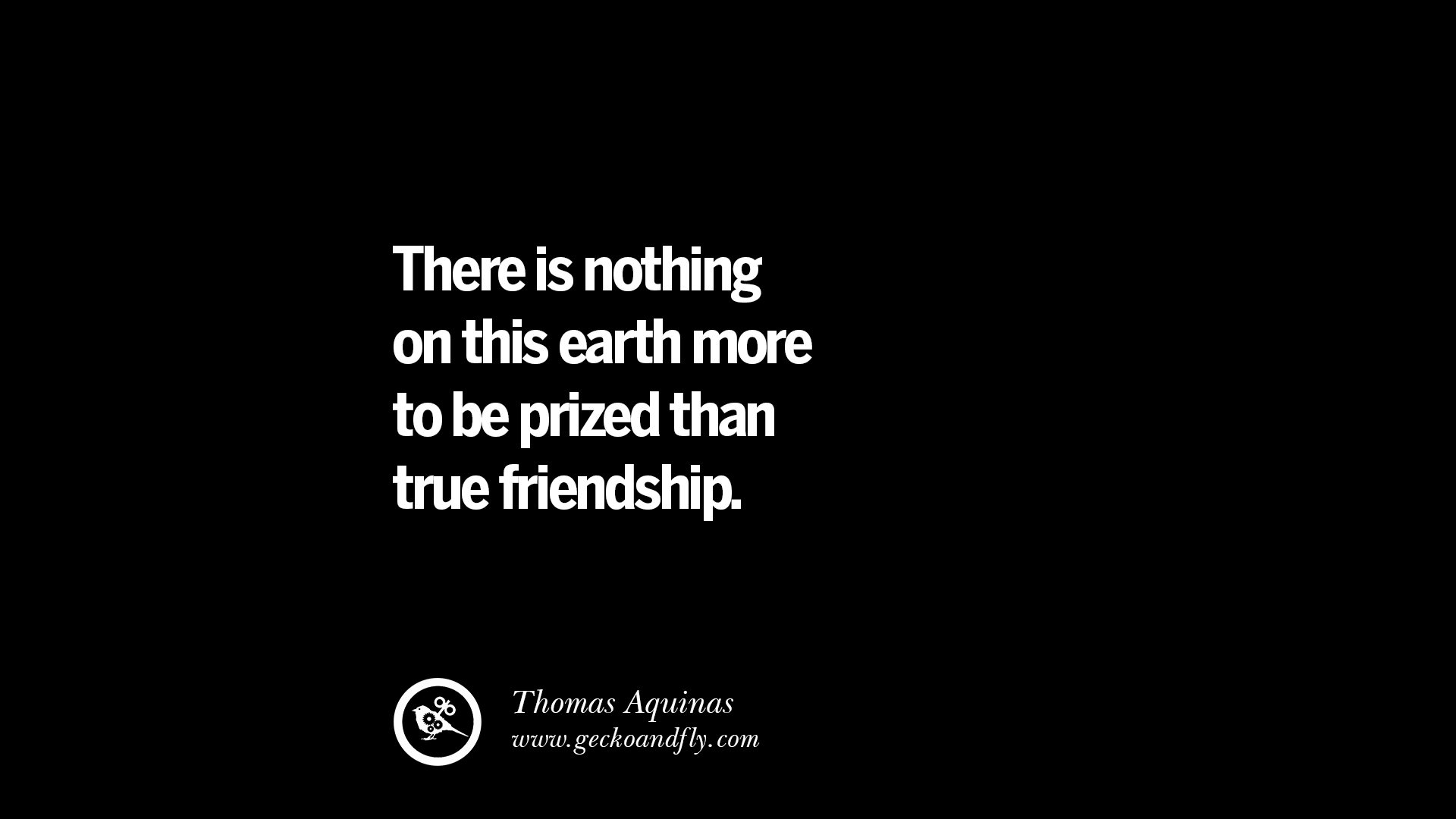 Friendship Quotes To Love : Amazing quotes about friendship love and friends