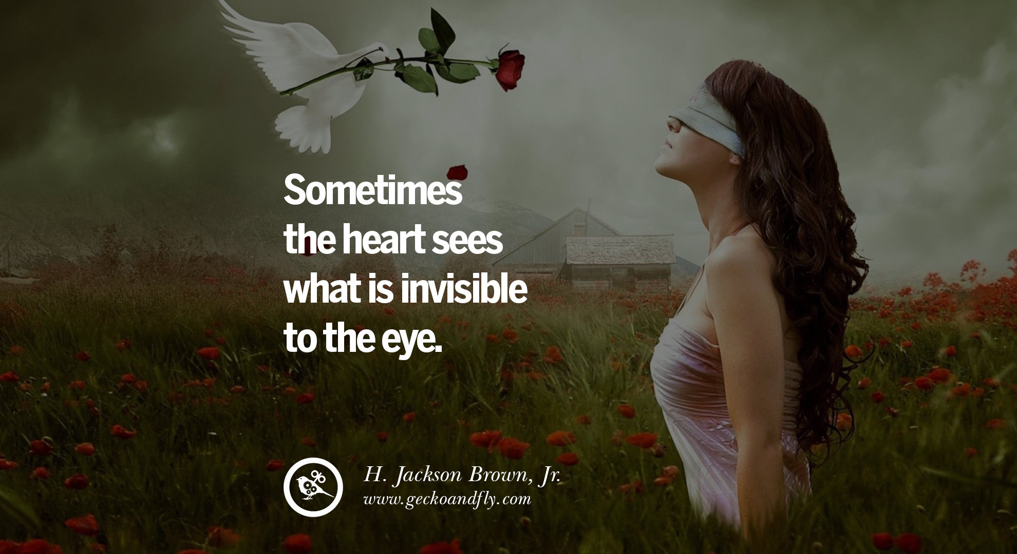 Love Images With Quotes And Pictures : Quotes About Love And Eyes. QuotesGram