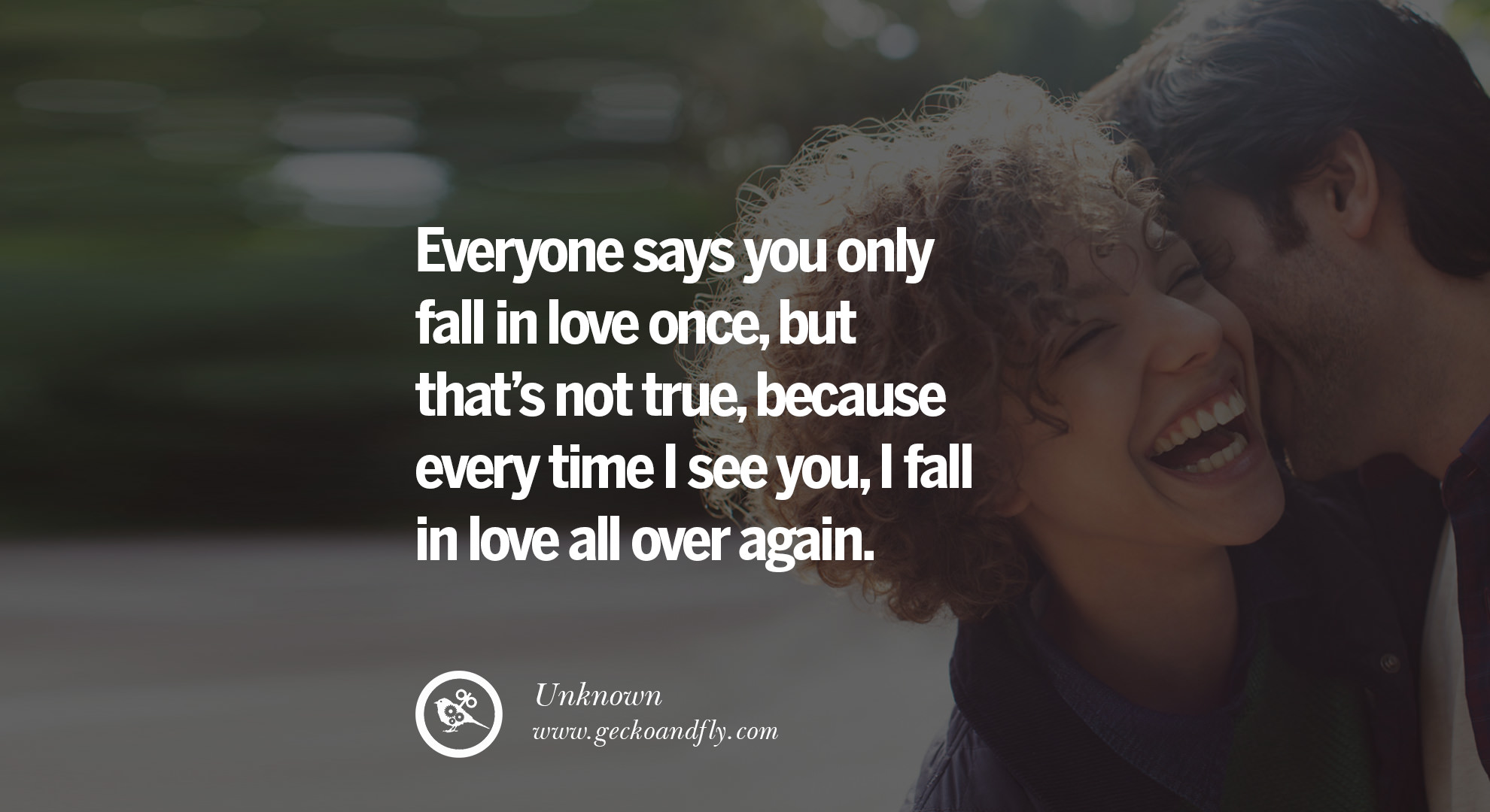 40 Romantic Quotes about Love Life Marriage and Relationships [ Part 2 ]
