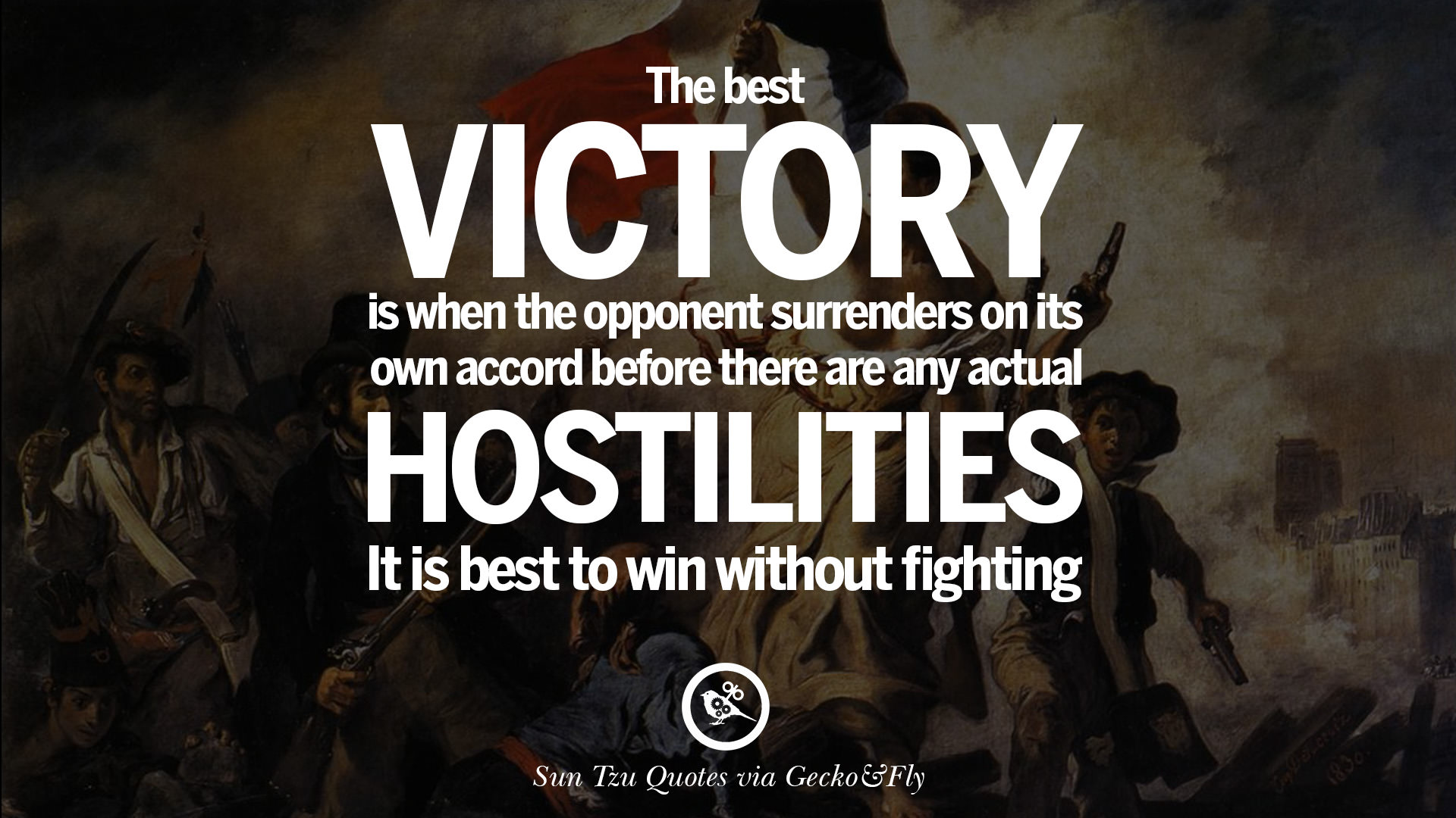 pics photos sun tzu quotes art of war quotes thought for