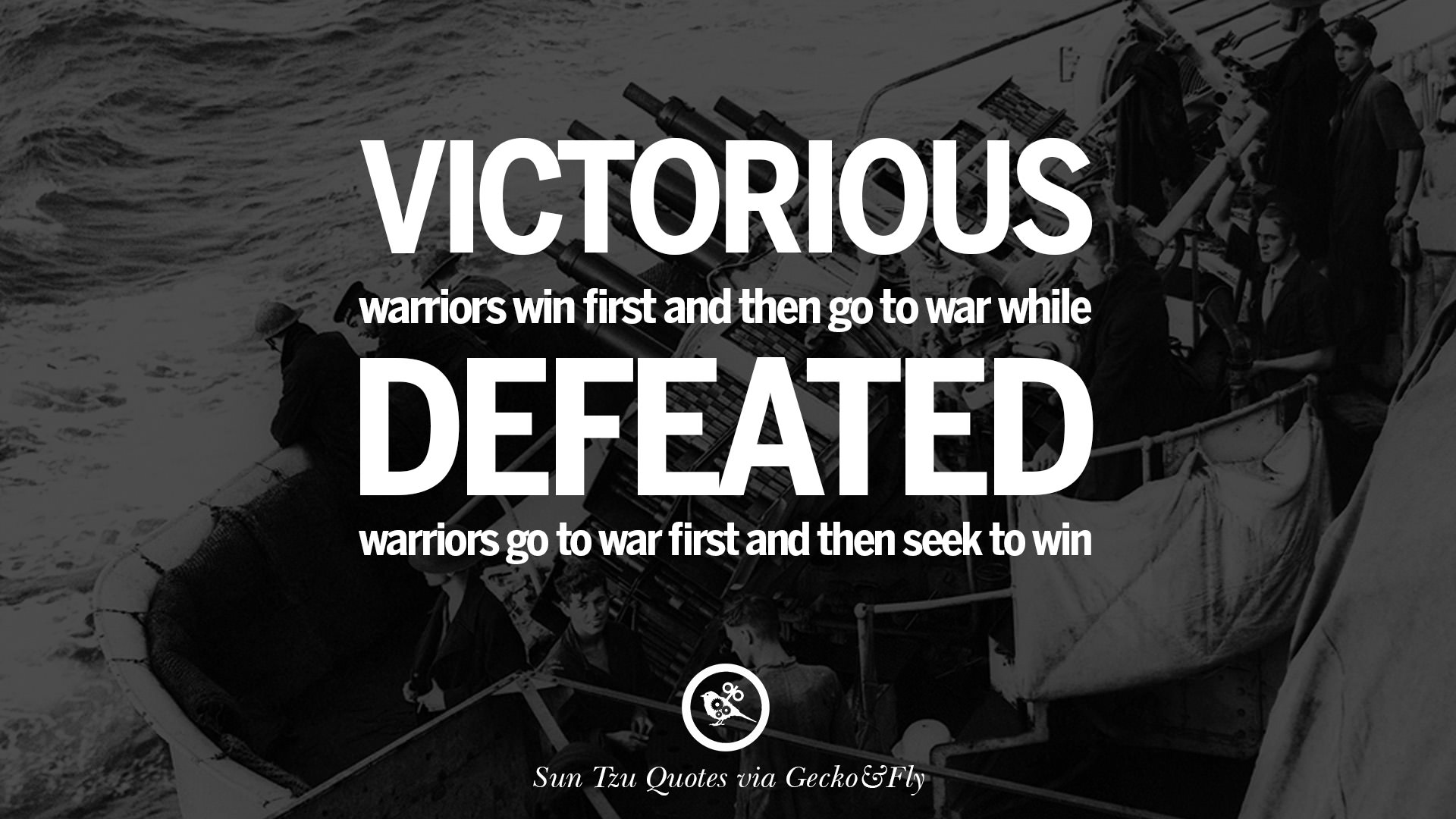 Sun Tzu Art Of War Quotes 18 Quotes from Sun Tzu Art of War for Politics, Business and Sports Sun Tzu Art Of War Quotes