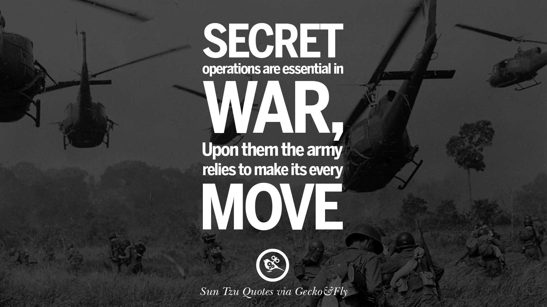 Quotes About War 18 Quotes From Sun Tzu Art Of War For Politics Business And
