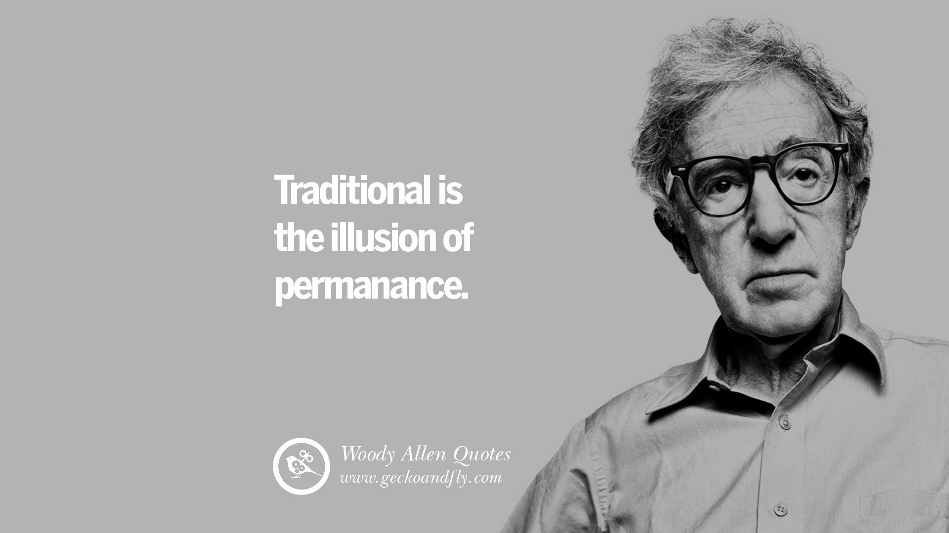 Movie Life Quotes 24 Woody Allen Quotes On Movies Films Life Religion And More