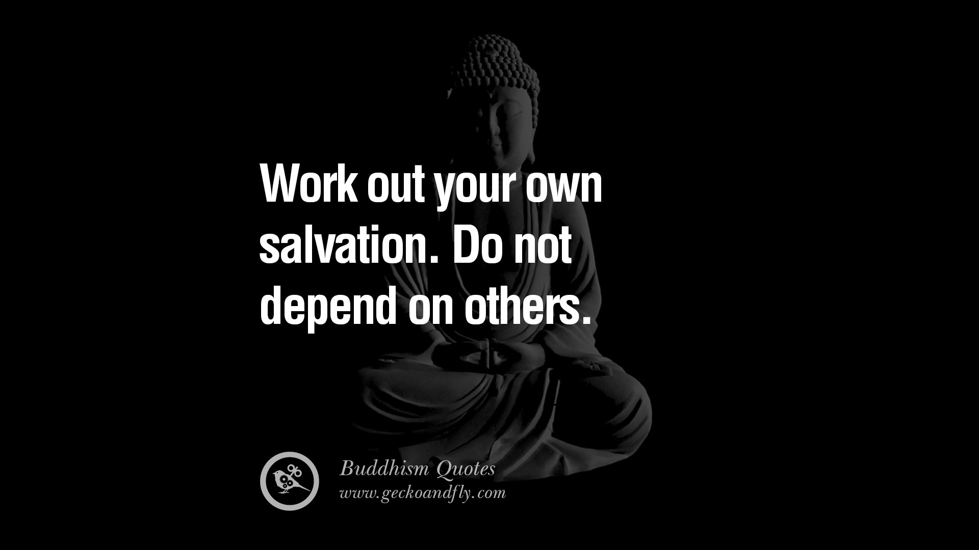 Quotes Zen Cool 13 Zen Buddhism Quotes On Love Anger Management And Salvation
