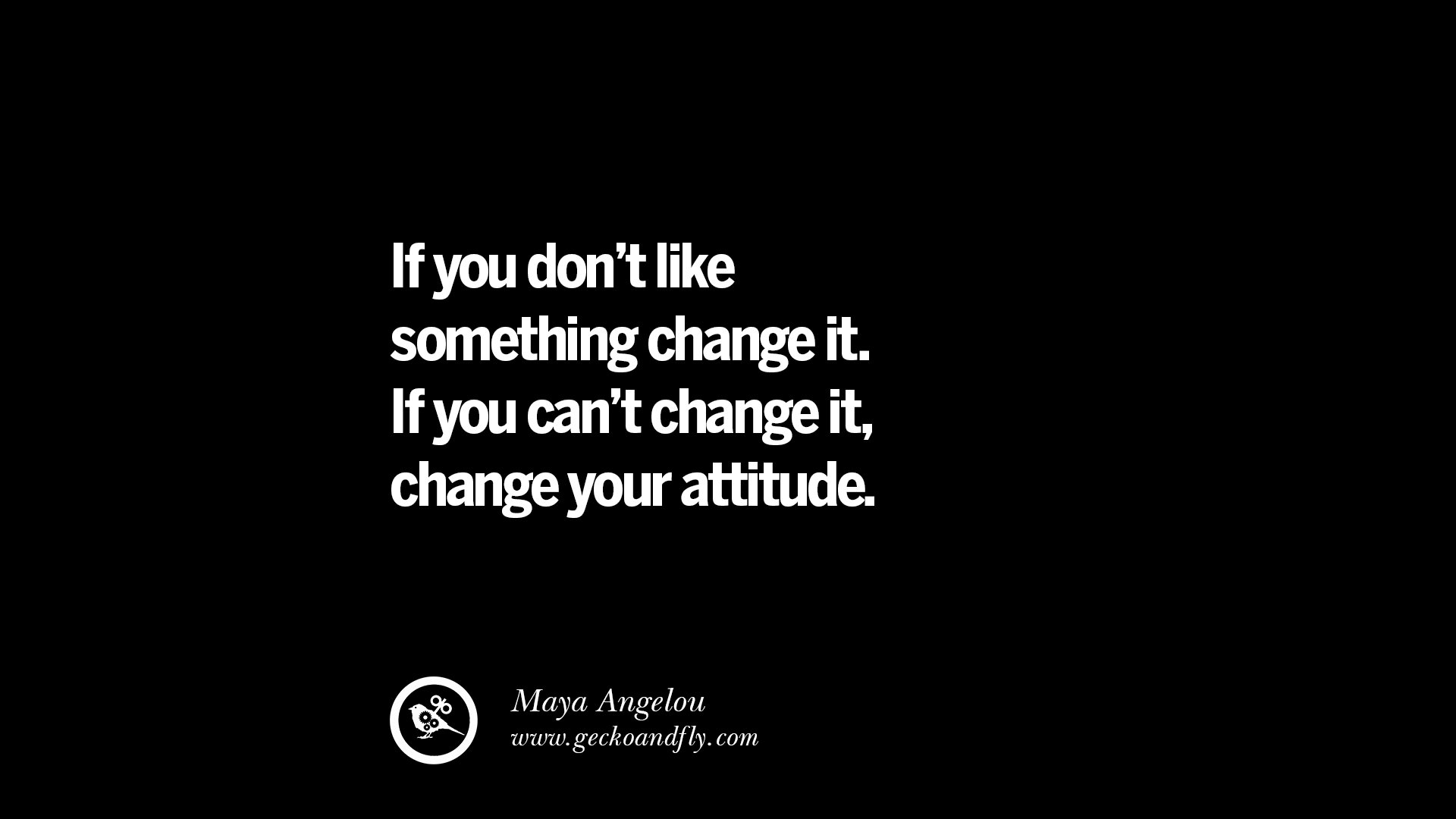 how attitude shapes our life essay The second step is to use those values to define your position with regard to your life and work the values you choose attitude become manifest through our.