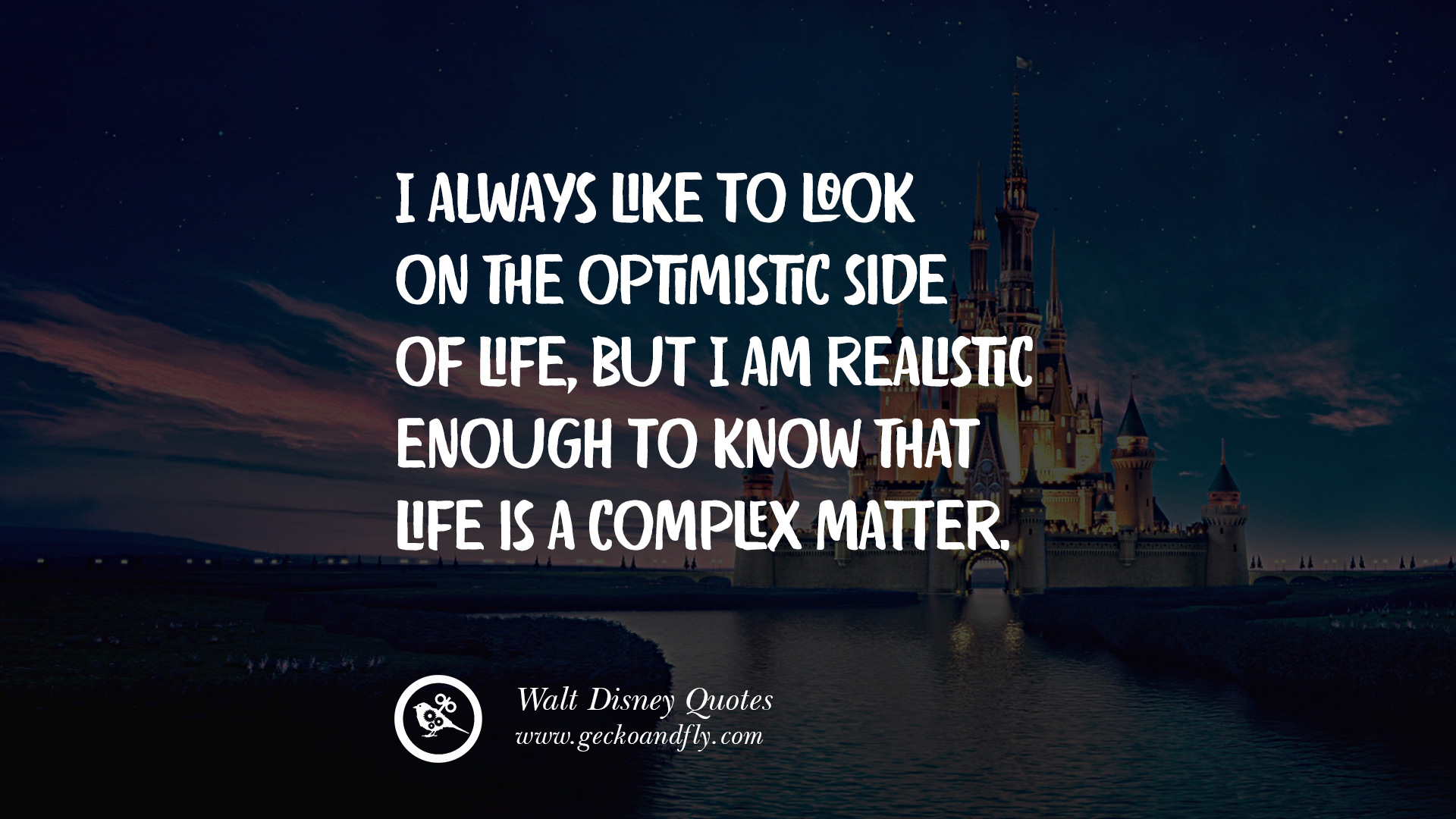 Pics Photos Uploads 3281 Tags Walt Disney Quote Category Quotes