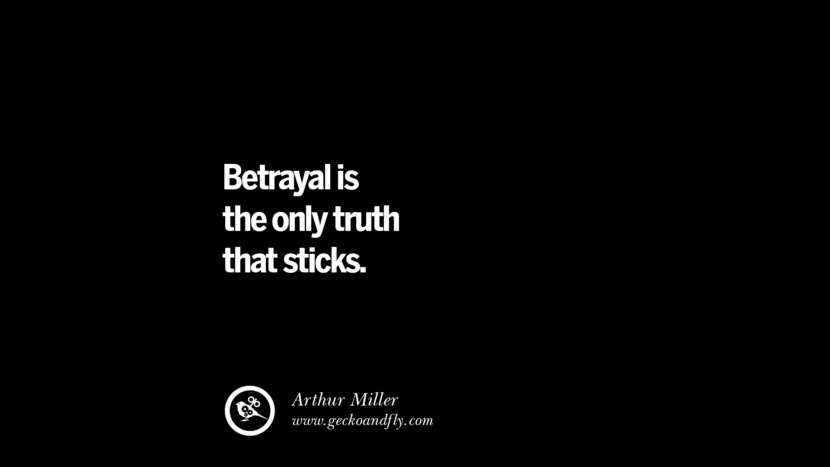 Funny Pictures Gallery Betrayal Quotes Betray Quotes