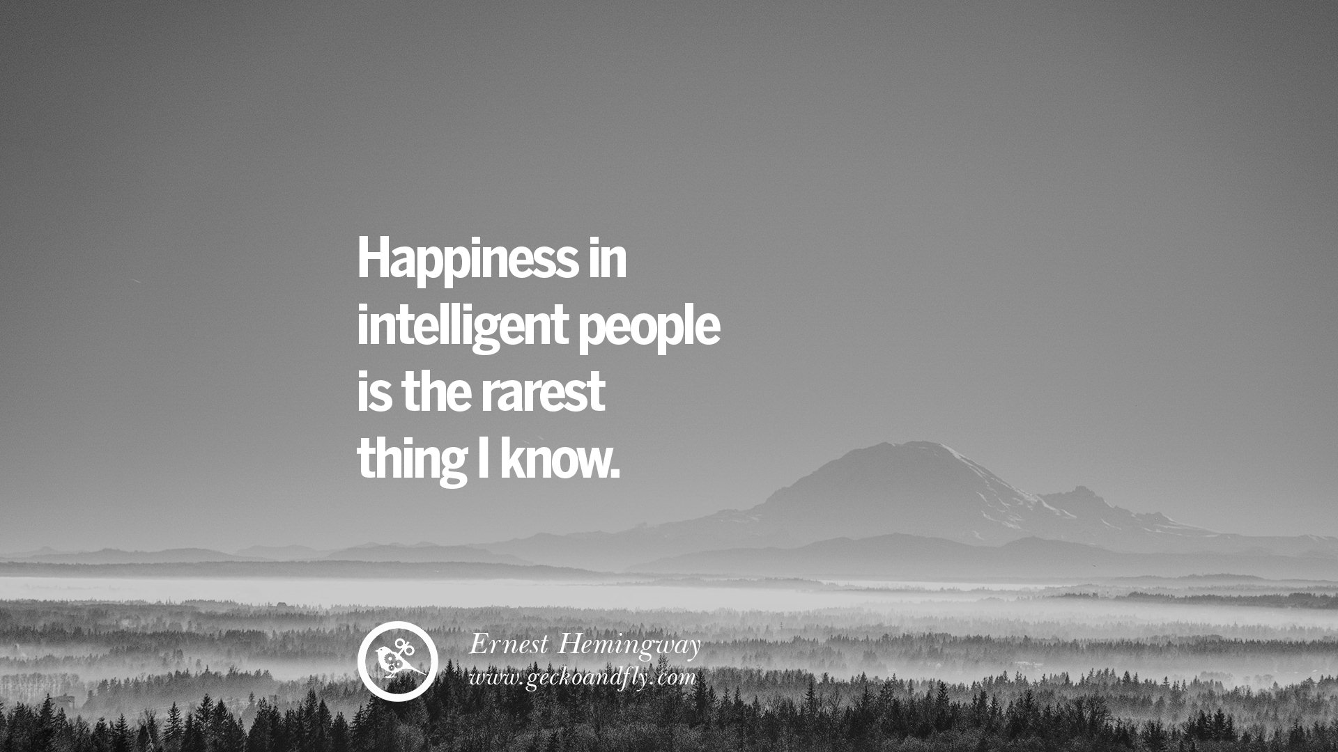 """persuit of happiness Beginning in august of 1999, i gave a series of eight lectures on """"the pursuit of  happiness: philosophies east and west,"""" read more published: february 29 ."""