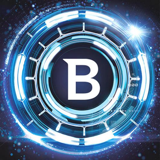 bitdefender total security 2018 crack with serial key download