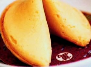 530-fortune-cookies-2