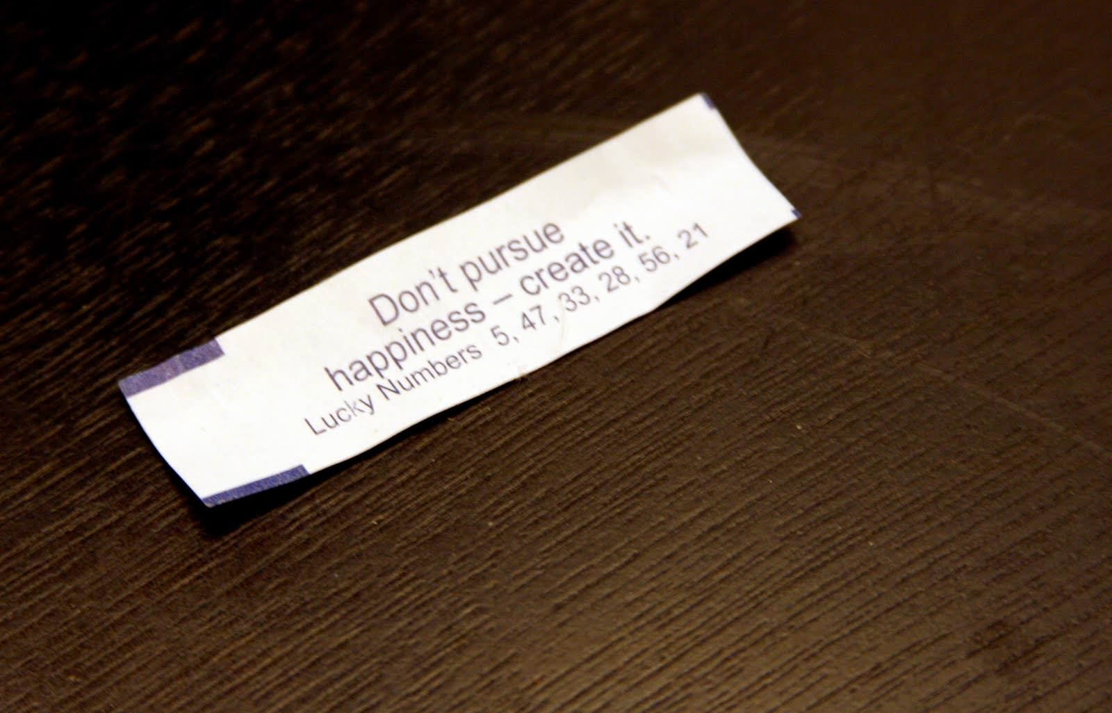 photograph regarding Printable Funny Fortune Cookie Sayings Pdf identify 40 Least complicated Chinese Fortune Cookies Offers Sayings Above Lifestyle