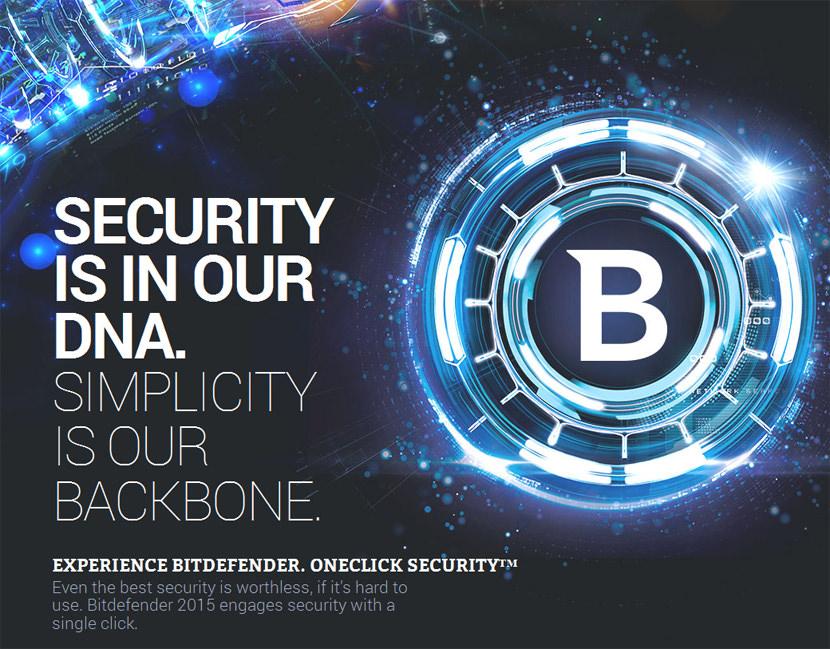 Download 6 Months Free Bitdefender Internet Security 2015 License Key