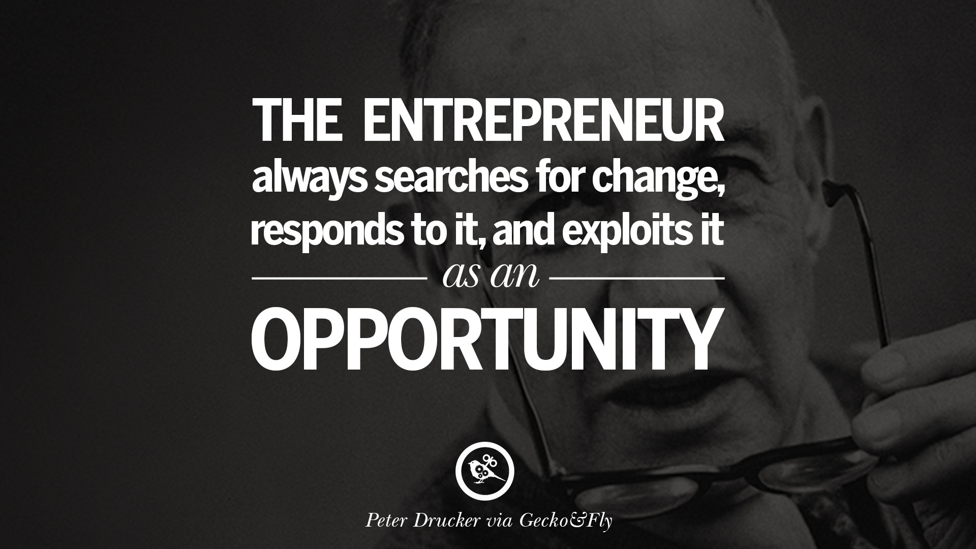 Entrepreneurship Quotes 12 Inspirational Quotes For Entrepreneur On Starting Up A Business