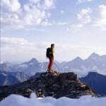 530-challenge-life-quotes