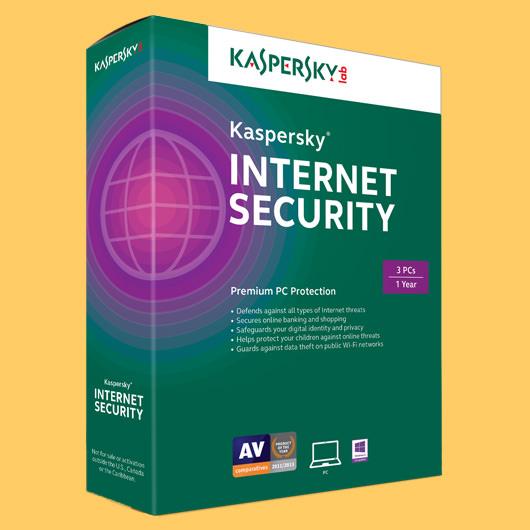 530-kaspersky-internet-security-2015