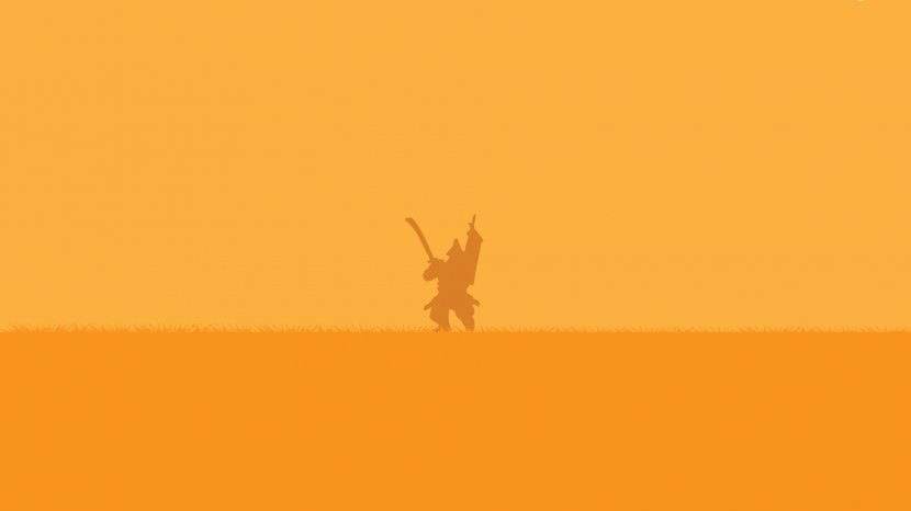Juggernaut download dota 2 heroes minimalist silhouette HD wallpaper