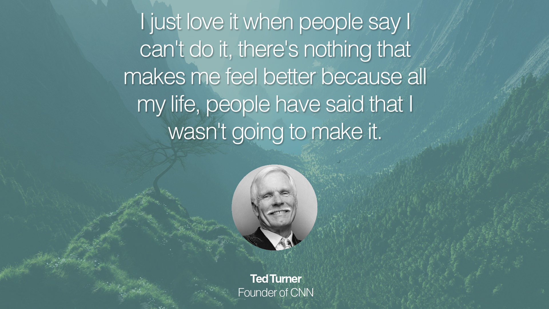 Famous Inspirational Quotes Life 21 Inspirational Entrepreneur Quotesfamous Billionaires And