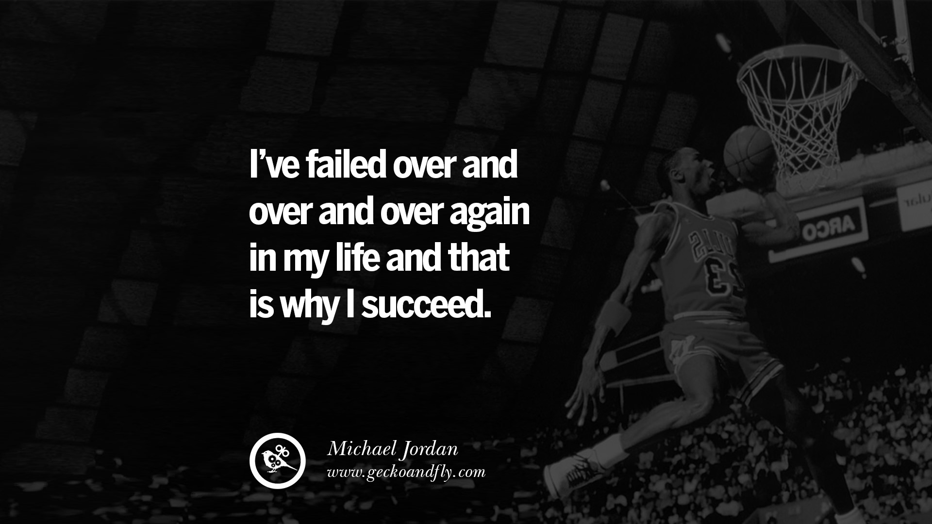 Shorts Quotes About Life Shortquotesnevergiveup7 1920×1080  Quotes  Pinterest