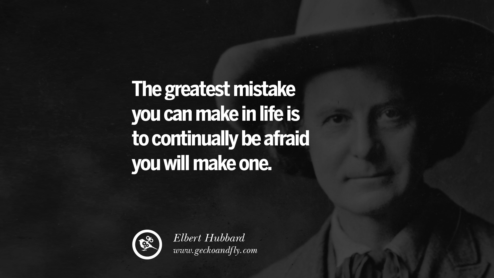 short quotes inspirationalshort inspirational quotes for