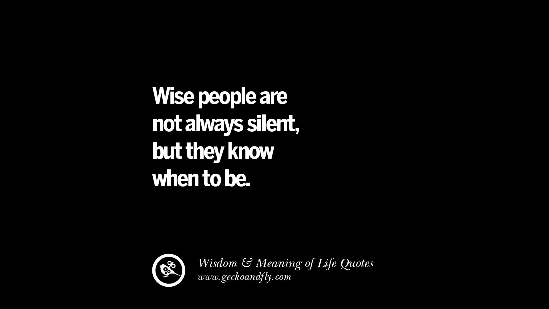 Life Funny Quotes 24 Funny Eye Opening Quotes About Wisdom Truth And Meaning Of