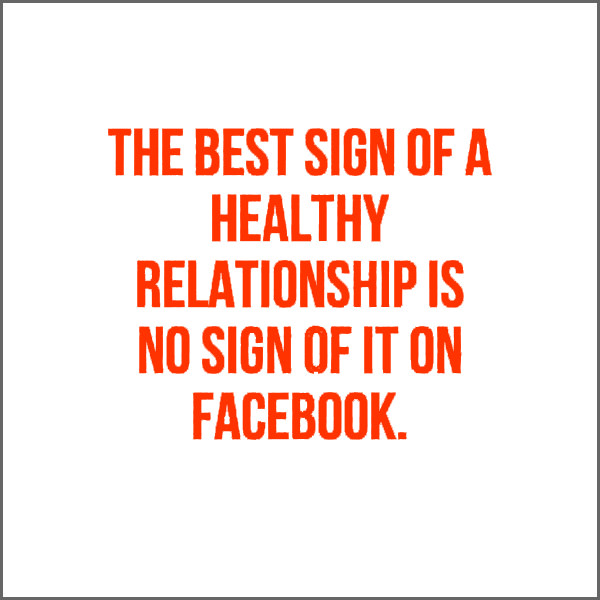 Funny Love Quotes On Facebook Status : of it on Facebook. Funny Sarcastic Come Back Quotes For Your Facebook ...
