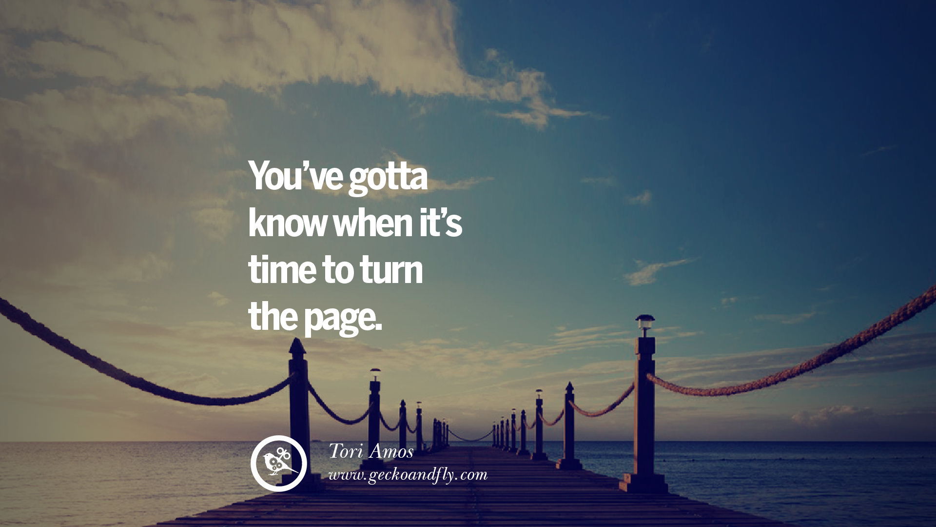 Turn The Page Quotes Turn The Page Quotes Glamorous If You Feel Like You Are Holding On