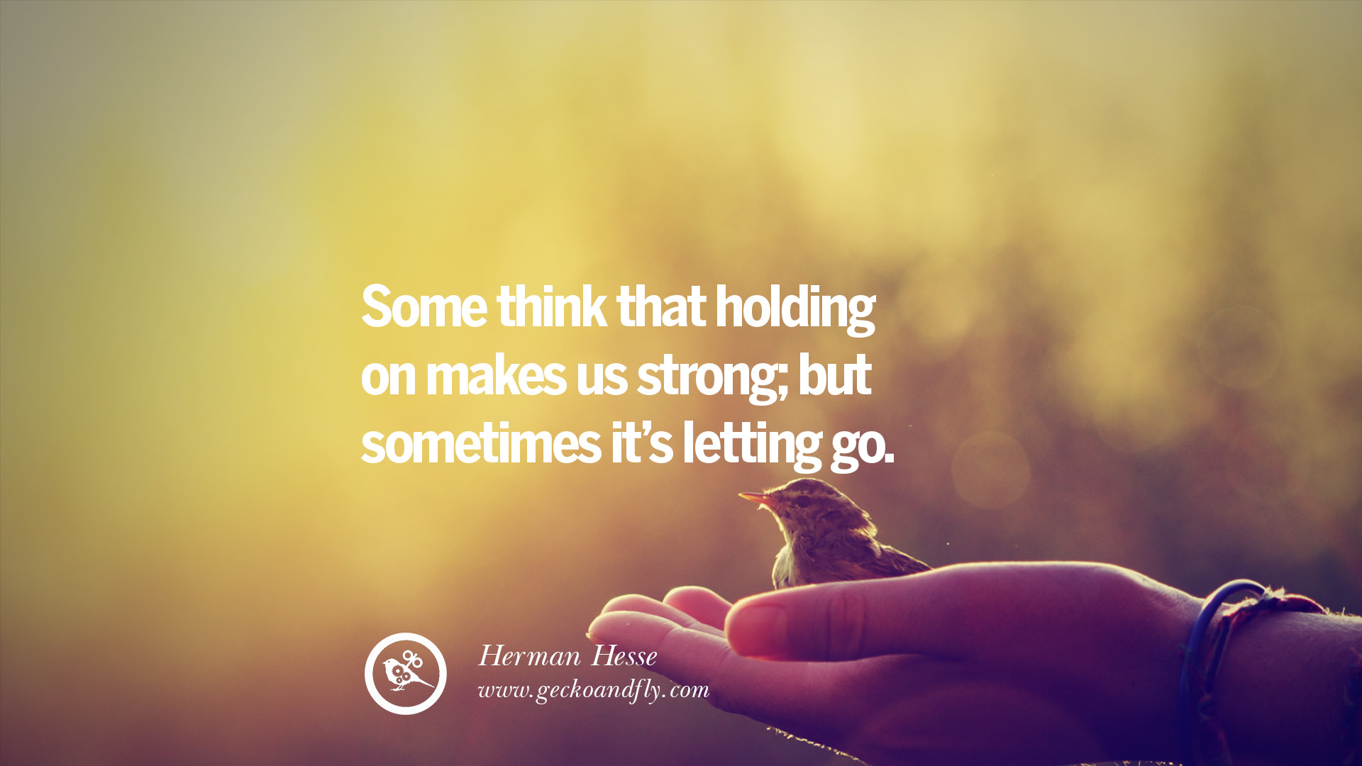 Strong Life Quote Unique 50 Quotes About Moving On And Letting Go Of Relationship And Love