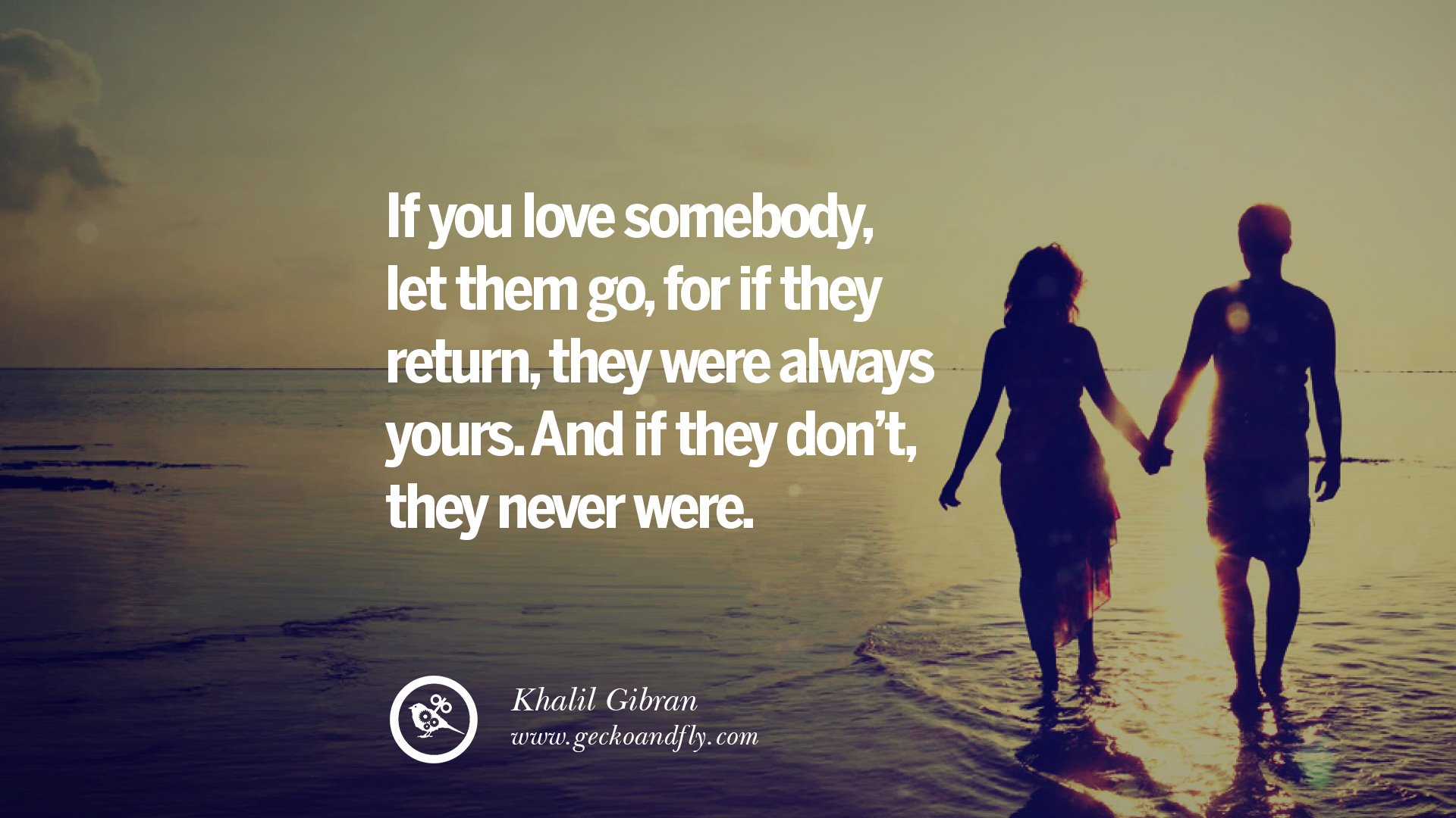 50 Quotes About Moving On And Letting Go Of Relationship And Love