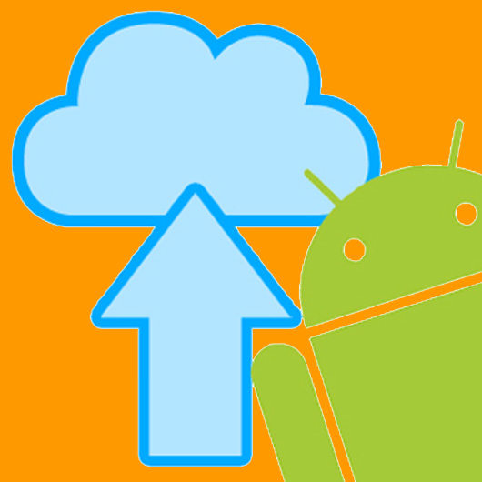 530-android-backup-cloud-offsite-services