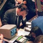 530-recession