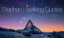530-stephen-hawking-quotes