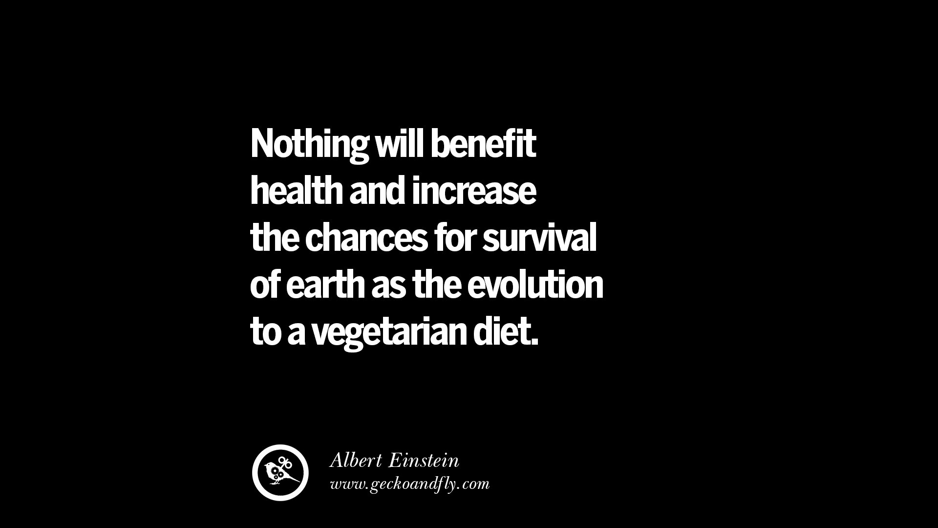 Vegan Quotes 8 Quotes On Vegetarianism Being A Vegetarian And Killing Animals