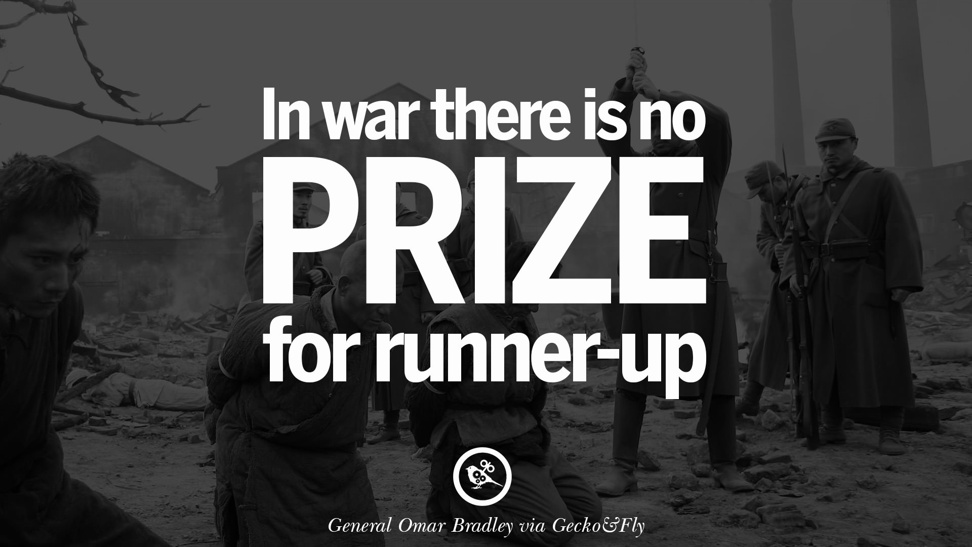 Famous Quotes 10 Famous Quotes About War On World Peace Death Violence