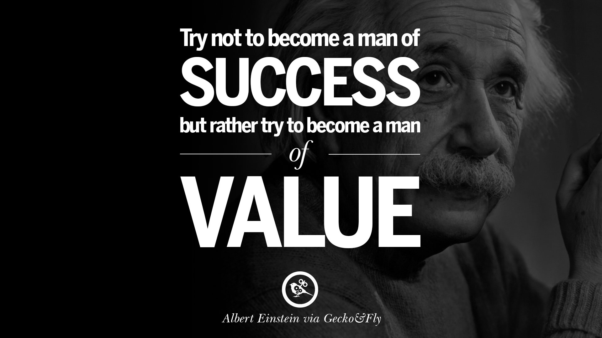 Albert Einstein Quotes 40 Beautiful Albert Einstein Quotes On God Life Knowledge And