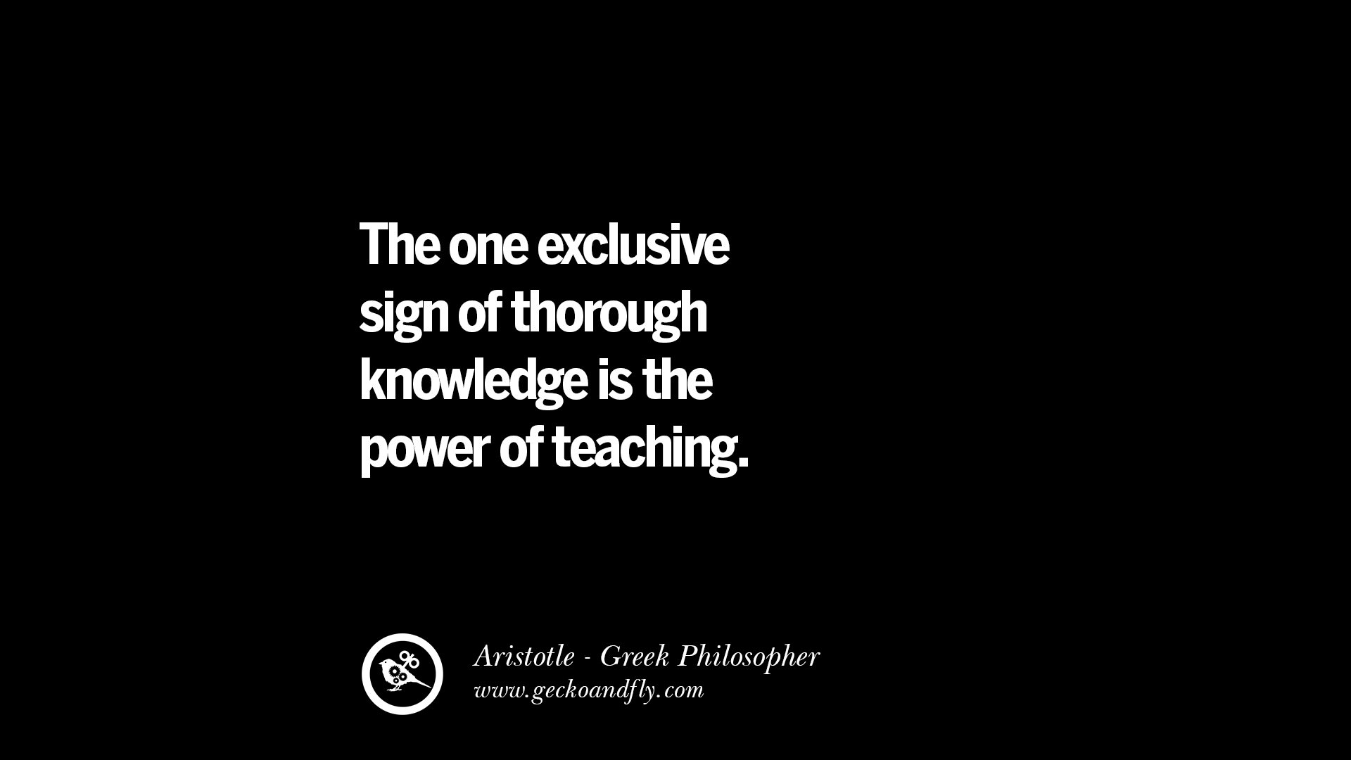 40 Famous Aristotle Quotes On Ethics Love Life Politics And Education